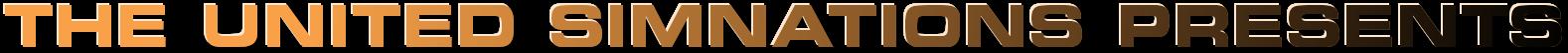u.s.n.logo1.png.png?psid=1